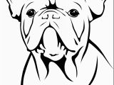 Bulldog Coloring Pages Yorkie Coloring Pages Lovely Bulldog Coloring Pages Beautiful Cool