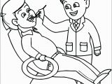 Bumblebee Movie Coloring Pages 60 Most Wonderful Coloring Pages Dental Free Dentist