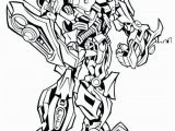 Bumblebee Movie Coloring Pages Coloring Coloringge Optimus Prime Printable Bumblebee