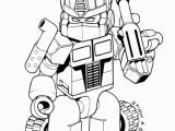 Bumblebee Movie Coloring Pages Coloring Page for Kids Coloringage for Kidshenomenal