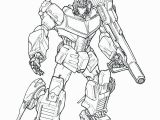 Bumblebee Movie Coloring Pages Coloring Transformers Coloring Sheets Free Printable Book