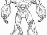 Bumblebee Movie Coloring Pages Transformers