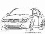 Bumper Car Coloring Page Bmw M5 E60 Coloring Page Don T for to Visit Our Helpful