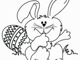 Bunny Coloring Pages Free Bunny Coloring Pages Free Printable Line for toddlers Easter Bunn