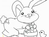 Bunny Coloring Pages Free Bunny Coloring Sheets Free Printable Easter Coloring Pages Free