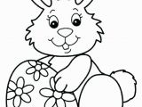 Bunny Coloring Pages Free Coloring Pages Easter Bunny Coloring Pages for Bunny Model Coloring