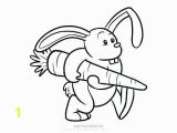 Bunny Coloring Pages Free Printable Bunny Coloring Pages Free Printable Coloring Pages