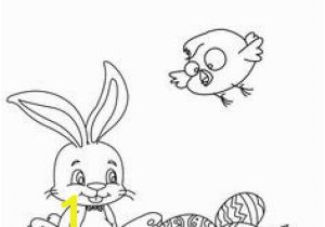 Bunny Coloring Pages Printable 266 Best Coloring Pages Images On Pinterest In 2018