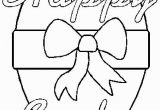 Bunny Coloring Pages Printable Bunny Coloring Pages Printable Flower Coloring Pages Luxury Easter