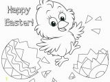 Bunny Coloring Pages Printable Easter Bunny Coloring Pages Elegant Easter Printable Good Coloring