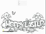 Bunny Coloring Pages Printable Moose Coloring Pages Printable Coloring Printables 0d – Fun Time
