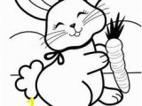Bunny Print Out Coloring Pages 1580 Best Coloring Pages Images