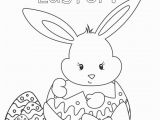 Bunny Print Out Coloring Pages Best Bunny Print Out Coloring Pages Fresh Best Od Dog Coloring
