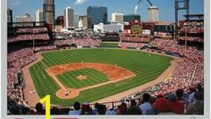Busch Stadium Wall Mural 44 Best Preslee S Bedroom Images