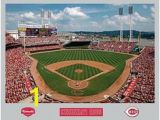Busch Stadium Wall Mural 90 Best Decals Fathead R Graphics Fathead R Mlb Tm Wall