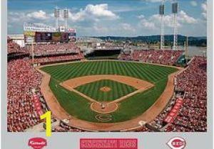 Busch Stadium Wall Mural 90 Best Decals Fathead R Graphics Fathead R Mlb Tm Wall