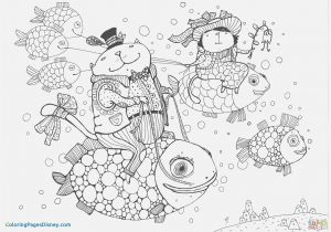 Buttercup Flower Coloring Pages 16 Luxury buttercup Flower Coloring Pages Pexels