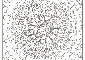 Buttercup Flower Coloring Pages Free Dog Coloring Pages New Best Od Dog Coloring Pages Free