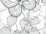 Butterflies Coloring Pages A butterfly Coloring Page Unique Coloring Pages Line New Line