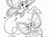Butterflies Coloring Pages butterfly Coloring Pages Luxury Printable Geometric butterflies