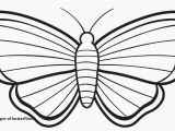 Butterflies Coloring Pages Coloring Pages butterflies butterfly Coloring Pages butterfly