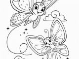 Butterfly Color Pages butter Coloring butterfly Coloring Pages Unique Crayola Pages 0d