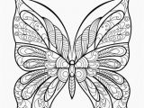 Butterfly Color Pages butterfly Coloring Page Fresh Coloring Pages Line New Line Coloring
