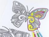 Butterfly Color Pages butterfly Coloring Pages Beautiful butterfly Coloring Page for