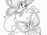 Butterfly Color Pages Coloring Pages butterfly Coloring Pages butterfly Best butterfly
