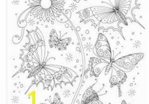 Butterfly Coloring Pages Print 341 Best Coloring Book butterfly Papillon Borboleta