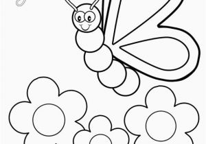 Butterfly Coloring Pages Print Free butterfly Coloring Pages Luxury butterfly Coloring Pages Unique
