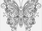 Butterfly Mandala Coloring Pages Coloring Pages to Print Out Color butterfly at Coloring Pages