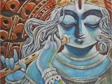 Buy Mural Paintings Online Buy Modern and Contemporary Indian Art Paintings Line by Subrata
