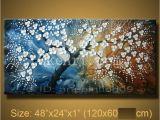 Buy Mural Paintings Online Line Shopping Paintings