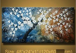 Buy Mural Paintings Online Line Shopping Paintings