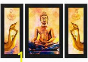 Buy Mural Paintings Online Paintings Line Buy Paintings Wall Painting at Best Prices In