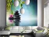 Buy Wall Murals Online India Onward Digital Art Zen Wallpaper Price In India Buy Onward