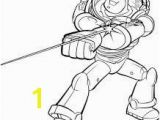 Buzz Light Year Coloring Pages Image Result for Buzz Lightyear Colouring In