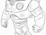 Buzz Light Year Coloring Pages toy Story Coloring Pages