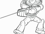 Buzz Lightyear Coloring Pages Online Buzz Coloring Pages Line and His Awesome Laser In toy Story Page