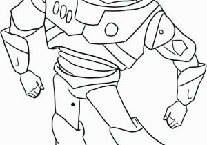 Buzz Lightyear Coloring Pages Online Buzz Lightyear Coloring Pages Line Free Coloring Pages Buzz and