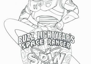 Buzz Lightyear Coloring Pages Online Buzz Lightyear Free Printable Coloring Pages Line Best toy Story