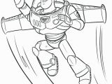 Buzz Lightyear Coloring Pages Online Buzz Lightyear Free Printable Coloring Pages New Year Page