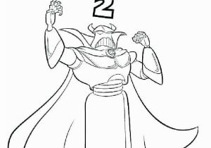 Buzz Lightyear Coloring Pages Online Free Kid Coloring Games Beautiful Buzz Lightyear Coloring Games Kids