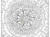 Byzantine Coloring Pages 15 New byzantine Coloring Pages Gallery