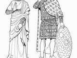 Byzantine Coloring Pages byzantine Fashions 16 byzantine Fashions Kids Printables