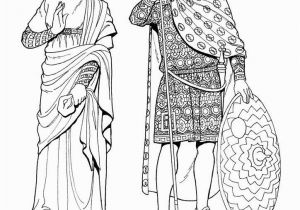 Byzantine Coloring Pages byzantine Fashions 16 byzantine Fashions Kids Printables
