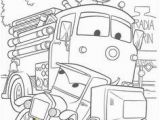 C is for Car Coloring Page 104 Best Cars Coloring Pages Images On Pinterest