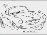 C is for Car Coloring Page Lkw Malvorlagen Kostenlos Beispielbilder Färben Malvorlagen Igel