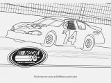 C is for Car Coloring Page Stress Relief Coloring Pages Best Ever Coloring Pages Easy Download